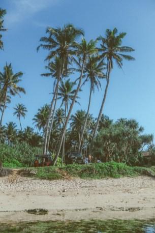 Sri Lanka-Hikkaduwa-Midigama-Aragum Bay-Sunshinestories-surf-travel-blog-IMG_7654