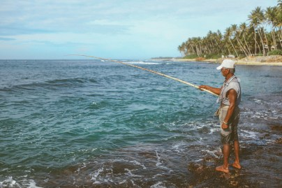 Sri Lanka-Hikkaduwa-Midigama-Aragum Bay-Sunshinestories-surf-travel-blog-IMG_7660