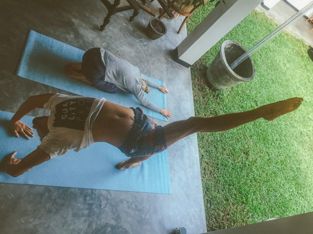 Sri Lanka-Hikkaduwa-Midigama-Aragum Bay-Sunshinestories-surf-travel-blog-IMG_8160