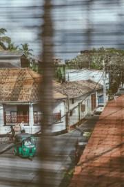 Sri Lanka-galle-fort-spa-old-railway-cafe-petter-linn-anniversary-amangalla-hote-ptv-the-livingroom-IMG_7847