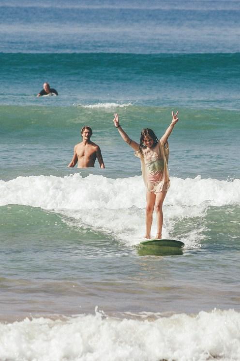 Sunshinestories-Sri-Lanka-Medawatta-Medawata-Meda-Watta-Mada-surf-Lonboard-Surfing-Wave-Surf-School-Camp-Yoga-Studio-IMG_0151