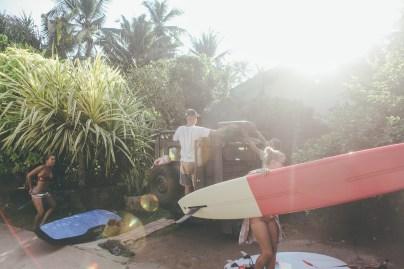 Sunshinestories-Sri-Lanka-Medawatta-Medawata-Meda-Watta-Mada-surf-Lonboard-Surfing-Wave-Surf-School-Camp-Yoga-Studio-IMG_0777