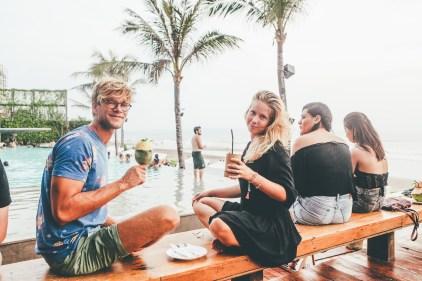 Potato Head- Beach Club-Bali-Seminyak-Bar-Nightclub-Sunday-Session