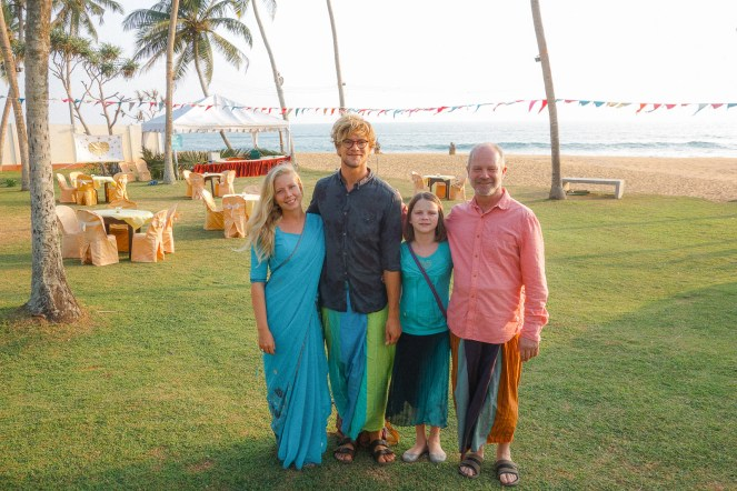 Sunshinestories-surf-travel-blog-DSC00544