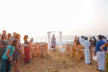 Sunshinestories-surf-travel-blog-DSC00572