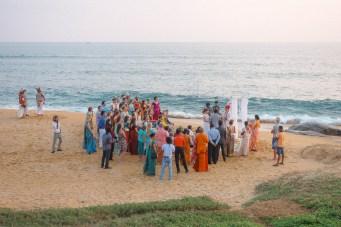 Sunshinestories-surf-travel-blog-DSC00681