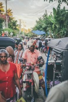 Sri Lanka-Hikkaduwa-Midigama-Aragum Bay-Sunshinestories-surf-travel-blog-IMG_4308