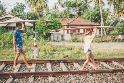 Sri Lanka-Hikkaduwa-Midigama-Aragum Bay-Sunshinestories-surf-travel-blog-YT8A8910