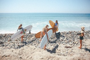 Sunshinestories-surf-travel-blog-IMG_5649