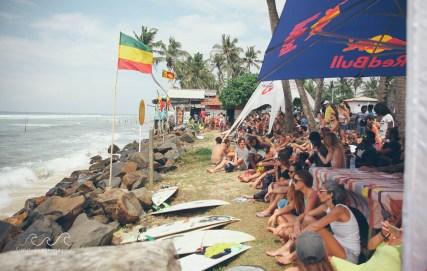 Surf-Camp-Yoga-Retreat-Sri Lanka-Hikkaduwa-Midigama-Arugam Bay-Pottuvil-Mirissa-Ahangama-Madiha-Medawatta-Sunshinestories-surf-travel-blog-IMG_4992