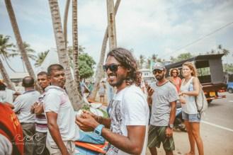 Surf-Camp-Yoga-Retreat-Sri Lanka-Hikkaduwa-Midigama-Arugam Bay-Pottuvil-Mirissa-Ahangama-Madiha-Medawatta-Sunshinestories-surf-travel-blog-IMG_5001