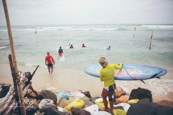 Surf-Camp-Yoga-Retreat-Sri Lanka-Hikkaduwa-Midigama-Arugam Bay-Pottuvil-Mirissa-Ahangama-Madiha-Medawatta-Sunshinestories-surf-travel-blog-IMG_5029