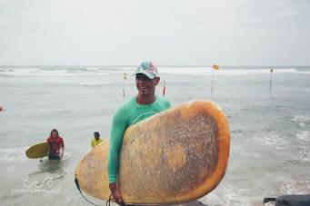 Surf-Camp-Yoga-Retreat-Sri Lanka-Hikkaduwa-Midigama-Arugam Bay-Pottuvil-Mirissa-Ahangama-Madiha-Medawatta-Sunshinestories-surf-travel-blog-IMG_5035