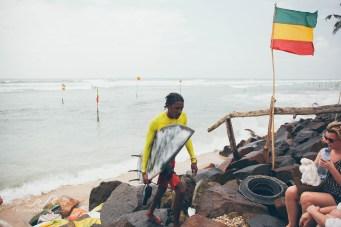 Surf-Camp-Yoga-Retreat-Sri Lanka-Hikkaduwa-Midigama-Arugam Bay-Pottuvil-Mirissa-Ahangama-Madiha-Medawatta-Sunshinestories-surf-travel-blog-IMG_5038