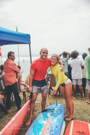 Surf-Camp-Yoga-Retreat-Sri Lanka-Hikkaduwa-Midigama-Arugam Bay-Pottuvil-Mirissa-Ahangama-Madiha-Medawatta-Sunshinestories-surf-travel-blog-IMG_5069