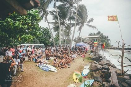 Surf-Camp-Yoga-Retreat-Sri Lanka-Hikkaduwa-Midigama-Arugam Bay-Pottuvil-Mirissa-Ahangama-Madiha-Medawatta-Sunshinestories-surf-travel-blog-IMG_5170