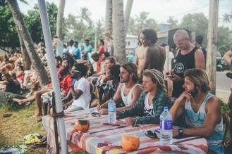 Surf-Camp-Yoga-Retreat-Sri Lanka-Hikkaduwa-Midigama-Arugam Bay-Pottuvil-Mirissa-Ahangama-Madiha-Medawatta-Sunshinestories-surf-travel-blog-IMG_5336
