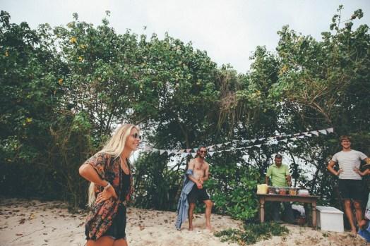 sunshinestories-surf-travel-blog-img_0122