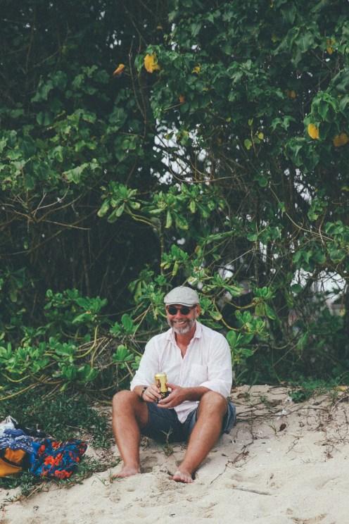 sunshinestories-surf-travel-blog-img_0194