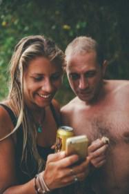 sunshinestories-surf-travel-blog-img_0314