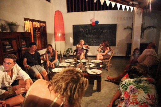 sunshinestories-surf-travel-blog-img_0502