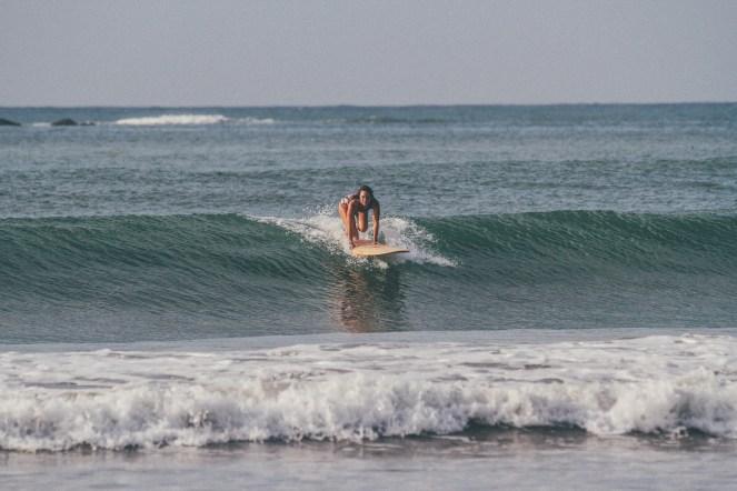 sunshinestories-surf-travel-blog-img_4403