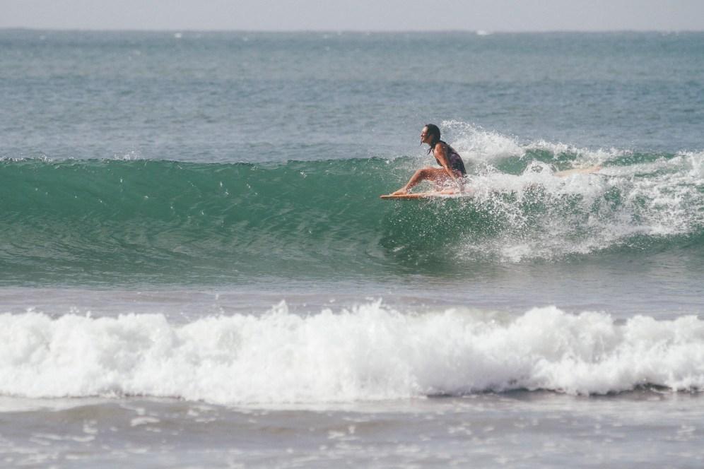 sunshinestories-surf-travel-blog-img_5268