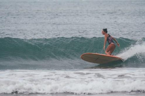 sunshinestories-surf-travel-blog-img_5398-kopia