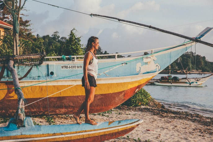 sunshinestories-surf-travel-blog-img_6583