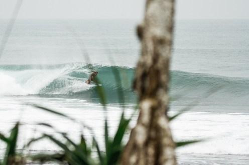 sunshine-stories-surf-camp-sri-lanka-_mg_4234