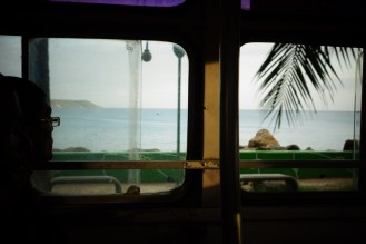 sunshinestories-surf-travel-blog-dsc03493