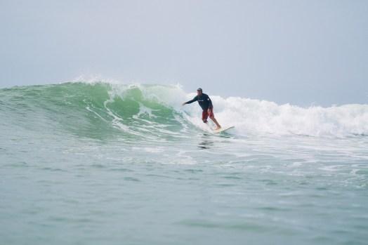 Sunshinestories-surf-travel-blog-DSC04454