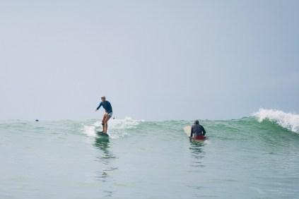 Sunshinestories-surf-travel-blog-DSC04469