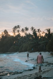 Sunshinestories-surf-travel-blog-DSC05517