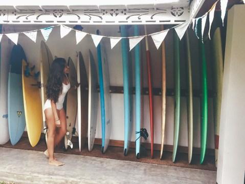 Sunshinestories-surf-travel-blog-IMG_5490-2