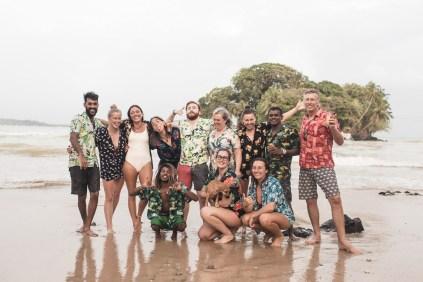 surfyogaretreatcampsrilankaWeek29-group-0460
