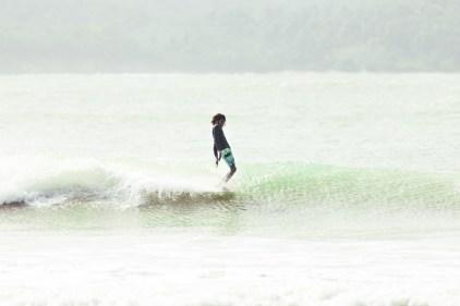 surfyogaretreatcampsrilankaWeek29-group-1166