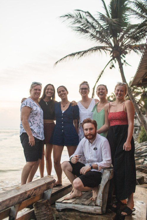 surfyogaretreatcampsrilankaWeek29-group-8086