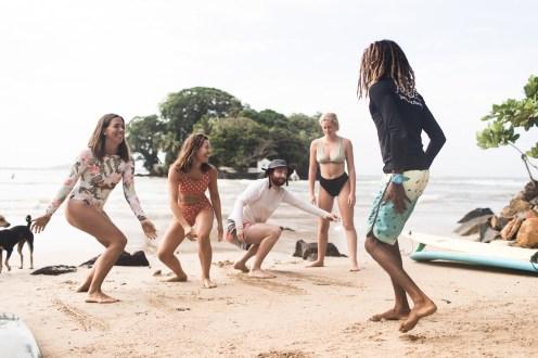 surfyogaretreatcampsrilankaWeek29-group-9321