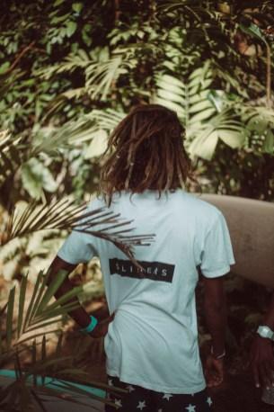 surfyogaretreatcampsrilanka_MG_1028