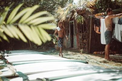 surfyogaretreatcampsrilanka_MG_1128