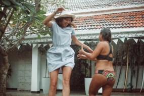 surfyogaretreatcampsrilanka_MG_1316