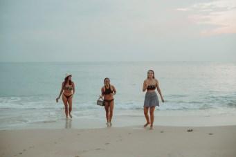 surfyogaretreatcampsrilanka_MG_1553