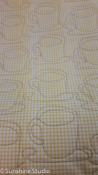 coffee-quilt-1