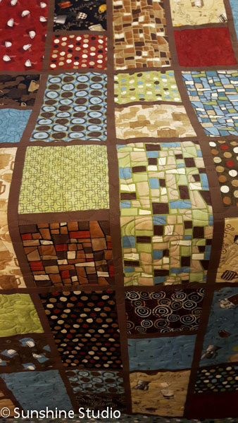 coffee-quilt-2