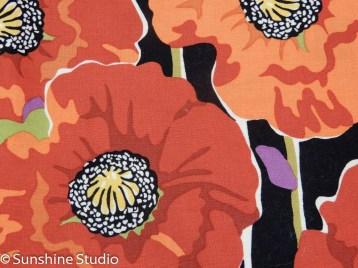 Favourite Fabrics Part 2