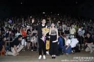 three_chengdu_road_show