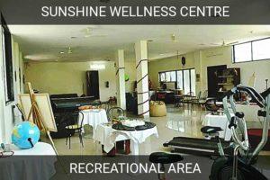 rehabilitation-recreational-area