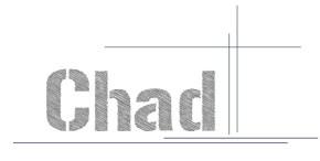 Chad signature-1