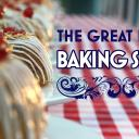 Show of the Moment: Great British Baking Show
